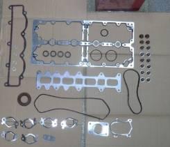 Комплект прокладок двигателя. УАЗ Патриот, 3163 Iveco Daily F1AE, F1A