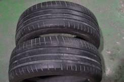 Michelin Pilot Sport 3, 215/45 D16