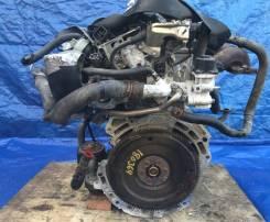 Двигатель в сборе. Mazda CX-7, ER, ER19, ER3P Mazda MPV, LY3P L3VDT, L5VE, R2AA, L3VE