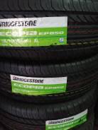 Bridgestone Ecopia EP850, 235/75r15