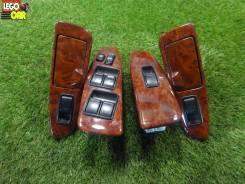 Блок управления стеклоподъемниками. Toyota Crown, GS171, GS171W, JKS175, JZS171, JZS171W, JZS173, JZS173W 1GFE, 1JZFSE, 1JZGE, 1JZGTE, 2JZFSE
