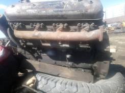 Двигатель ямз 238 нд3