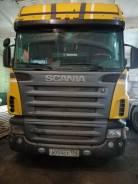 Scania R380. Продается, 11 000куб. см., 24 000кг., 4x2