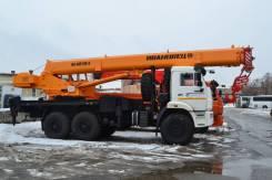 Ивановец КС-45717К-3, 2021