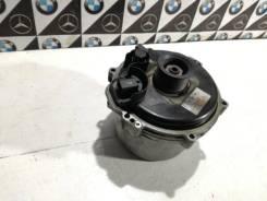 Генератор. BMW 5-Series, E39 BMW 7-Series, E38, е38 BMW X5, E53 Двигатели: M62B44TU, M62TUB44