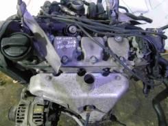 Двигатель в сборе. Volkswagen Lupo Двигатель AUC. Под заказ