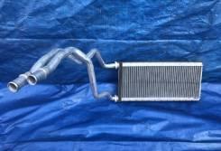 Радиатор печки для Тойота Секвойя 08-17