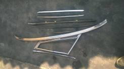 Молдинг стекол GX 71