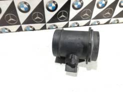 Датчик расхода воздуха. BMW 5-Series, E39 BMW 7-Series, E38 BMW Z8, E52 BMW X5, E53 Двигатели: M62B44TU, M62TUB44