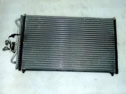 Радиатор кондиционера. E10061480B