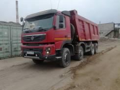 Volvo. Продается грузовик FM, 12 777куб. см., 29 999кг., 8x4