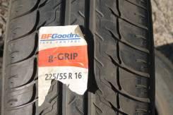 BFGoodrich g-Grip, 225/55 R16 95V