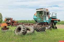 Купим грузовик, строительную и сельхоз техникую. Отечественного произв