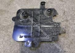 Крепление блока управления двс. Renault Duster Renault Kaptur F4R, K4M, K9K, H4M