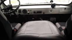 УАЗ 390945, 2009