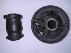 Corolla fielder сайлентблоки рычага (2)