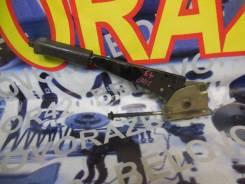 Ручка ручника Лада 2110