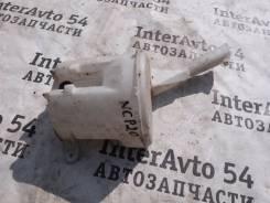 Бачок омывателя Toyota Premio AZT240 в Новосибирске