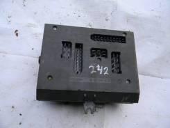 Блок предохранителей VAZ Lada 2110