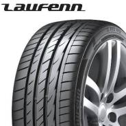 Laufenn S FIT EQ, 205/50 R17