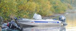 Windboat 47dcm