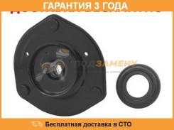 Чашка передней стойки (с подшипником) KYB / SM5423. Гарантия 36 мес.