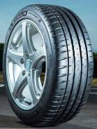 Michelin Pilot Sport 4 SUV, 295/40 R21 Y