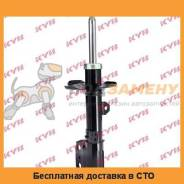 Амортизатор KYB 334815 KYB / 334815