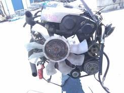 Двигатель NISSAN SKYLINE, R34, RB20DE, 074-0045193
