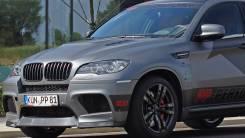 Фара. BMW X6, E71, E72, F16, F86 BMW X5, E70, F15, F85 M57D30TU2, N55B30, N57D30L, N57D30OL, N57D30S1, N57D30TOP, N57S, N63B44, N20B20, N47D20, N57D30