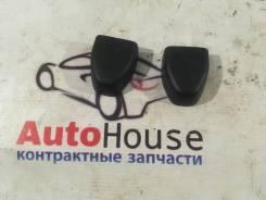 Заглушка ремня безопасности Toyota Vista Ardeo [7323333010C0]