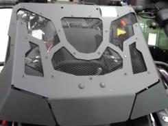 Вынос радиатора для квадроциклов PM