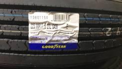 Goodyear Unisteel G439, 225/90R17.5 127/125L 9.5 R17.5 LT