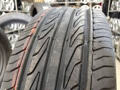 Michelin(Profil), 225/40 R18