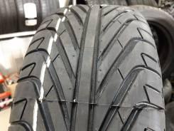 Profil(Michelin), 235/40R18