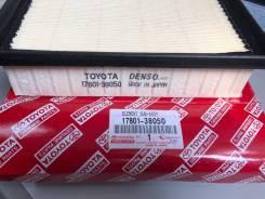 Фильтр воздушный Toyota  Prado 150 1GR  17801-38050