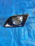 Фонарь задний внутренний правый Infiniti fx35/45 2003/2007