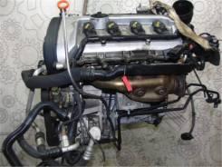 Двигатель в сборе. Volkswagen Phaeton Двигатель BGH. Под заказ