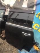 Дверь задняя левая Nissan Patrol Y62 2012 год