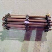 Транспортер цепной ЖКН 5-6-27 (усиленный) Енисей