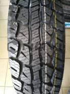 Hilo XT1, 225/75 R16 LT