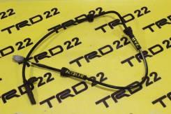Датчик abs. Renault Koleos, HY0 Nissan Rogue, S35 Nissan X-Trail, DNT31, NT31, T31, T31N, T31P, T31R, T31Z, TNT31 Двигатели: 2TR, M9R, MR20, QR25, QR2...