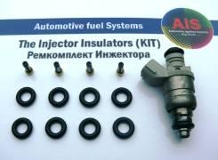Ремкомплект на 4 инжектора (4A91) = Mitsubishi MR988977,