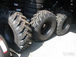 Power Tire ИП-184-1, 1220х400-533