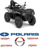 Polaris Sportsman Touring XP 1000. исправен, есть псм\птс, без пробега. Под заказ