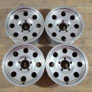 Mickey Thompson 17""