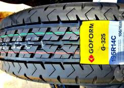 Goform G325, 195 R14C, 195/80 R14 LT 8PR