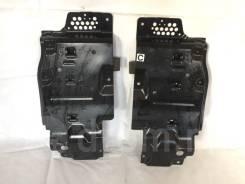 Защита двигателя. Lexus LX450d, URJ201, URJ202, VDJ201 Lexus LX570, URJ201, URJ202, VDJ201, URJ201W Lexus LX460, URJ201, URJ202, VDJ201 Toyota Land Cr...