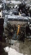 Двигатель AVF AWX AVB Фольксваген Пассат В5+