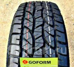 Goform AT01, 235/75 R15 LT